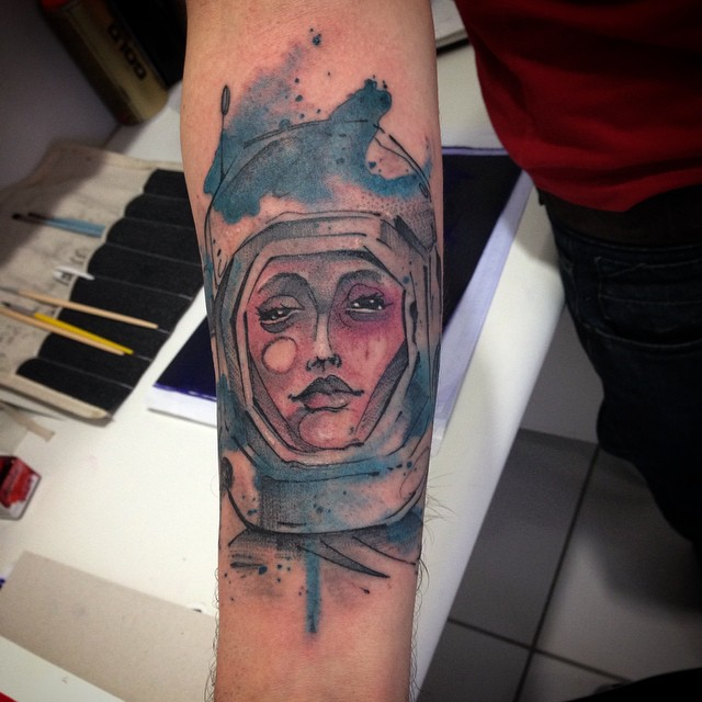 tatuadores-de-curitiba