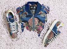 Adidas_Originals_Pharrell_01