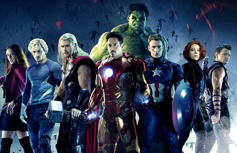 Avengers-Age-of-Ultron-16