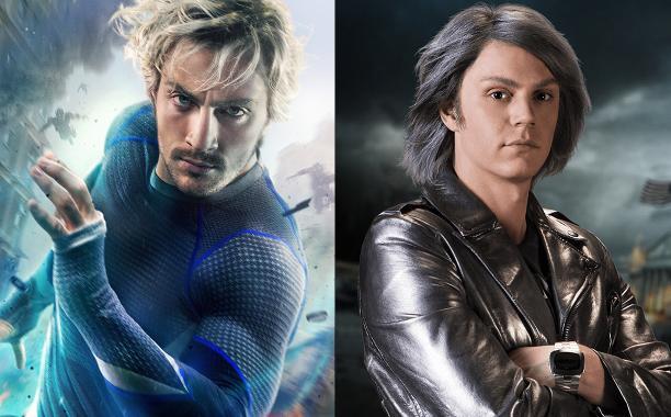 quicksilver-avengers-x-men
