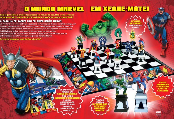 Xadrez-Marvel1