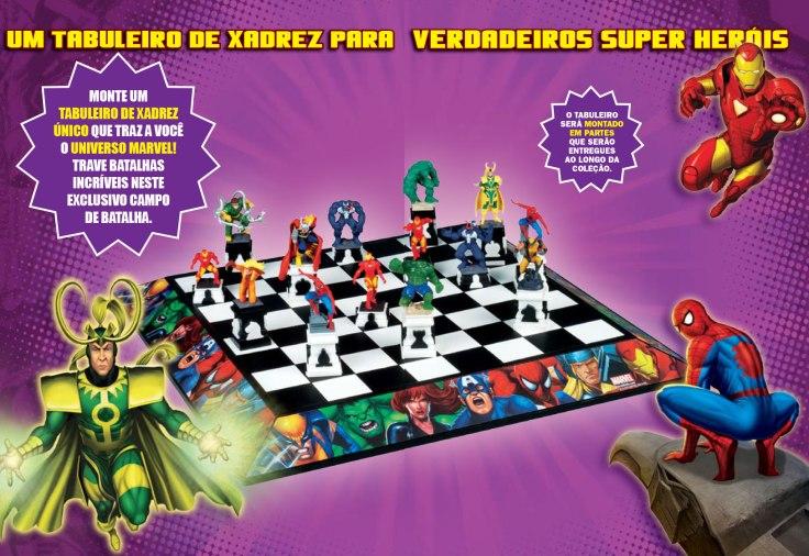 Xadrez-Marvel2