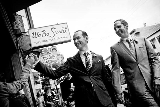 02-chrisman-studios-best-same-sex-wedding-photos