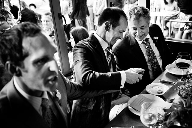 03-chrisman-studios-best-same-sex-wedding-photos