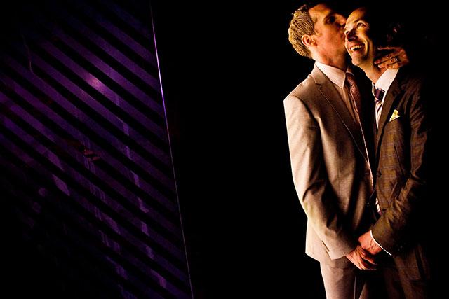04-chrisman-studios-best-same-sex-wedding-photos
