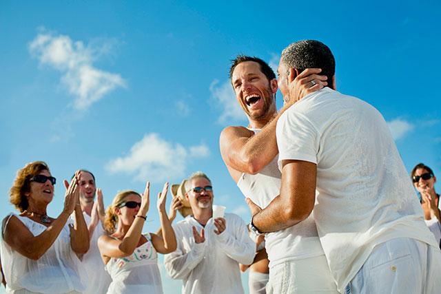 10-chrisman-studios-best-same-sex-wedding-photos