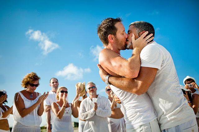 11-chrisman-studios-best-same-sex-wedding-photos