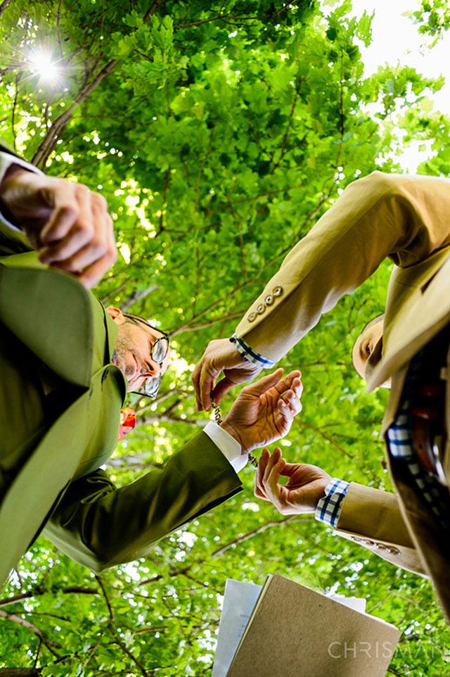 14-chrisman-studios-best-same-sex-wedding-photos