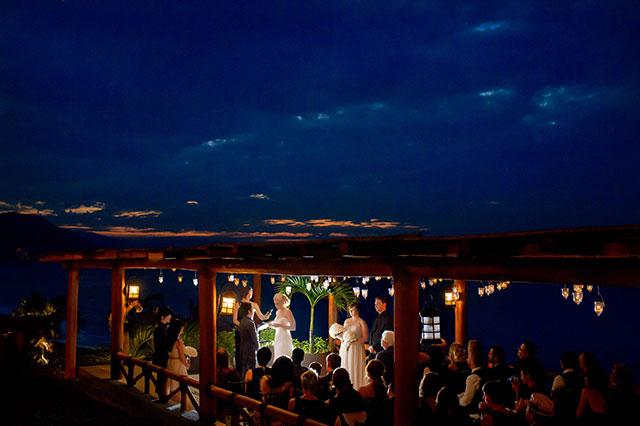 19-chrisman-studios-best-same-sex-wedding-photos