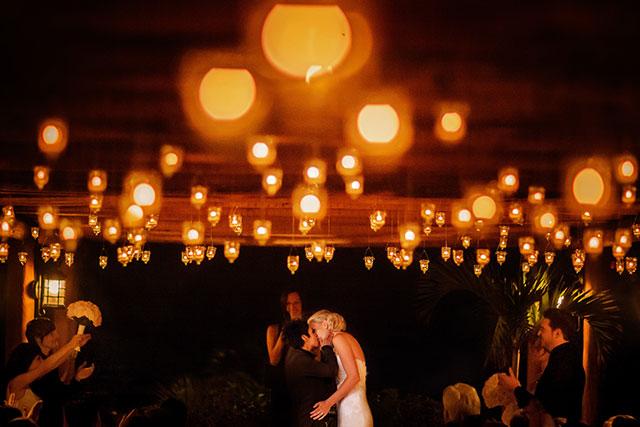 20-chrisman-studios-best-same-sex-wedding-photos