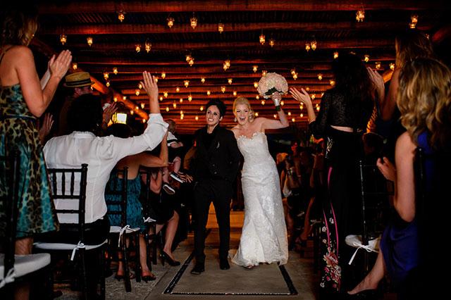 21-chrisman-studios-best-same-sex-wedding-photos