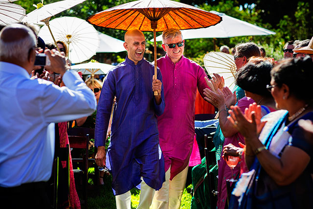 29-chrisman-studios-best-same-sex-wedding-photos