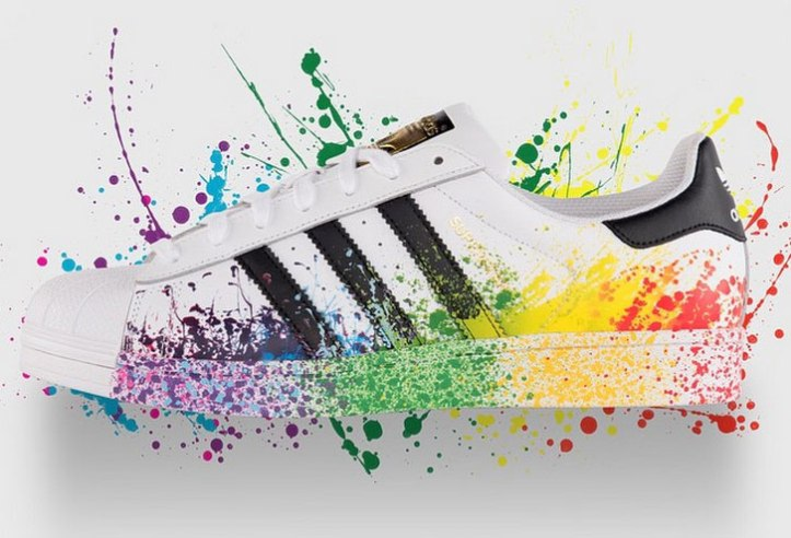 adidas-prode-pack