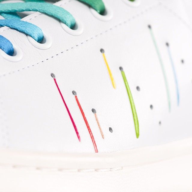 adidas-stan-smith-lgbt-pride-02