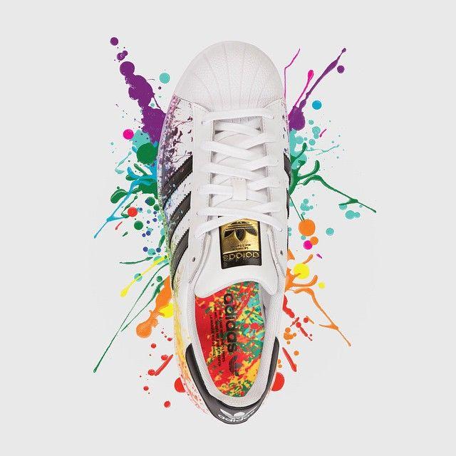 adidas-superstar-lgbt-pride-01