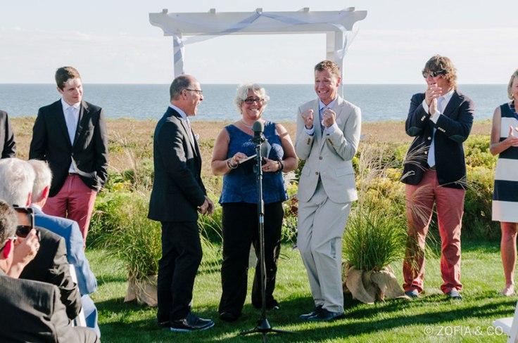 same-sex-wedding-photography-10__880