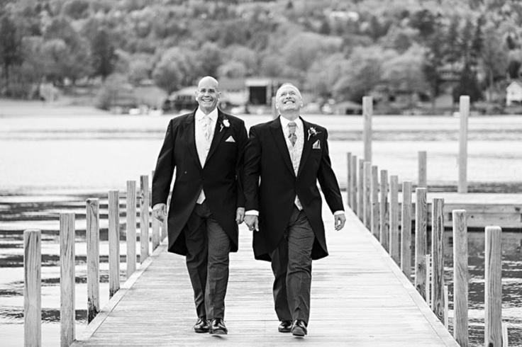 same-sex-wedding-photography-20__880