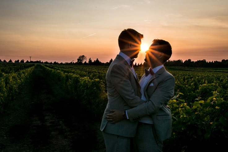 same-sex-wedding-photography-22__880