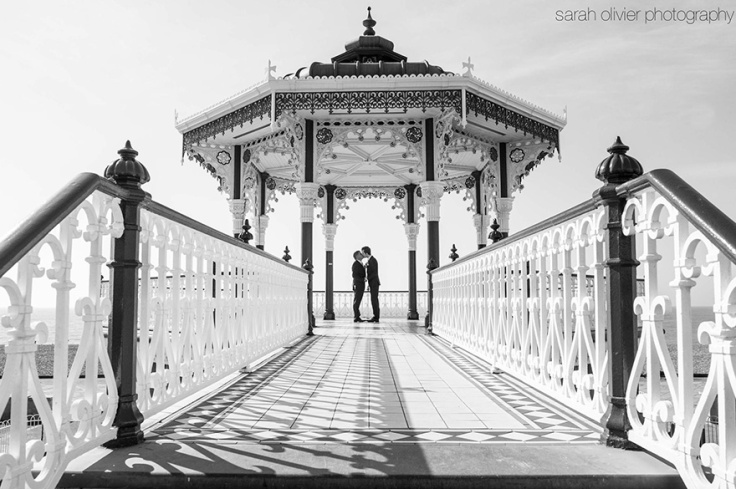 same-sex-wedding-photography-24__880