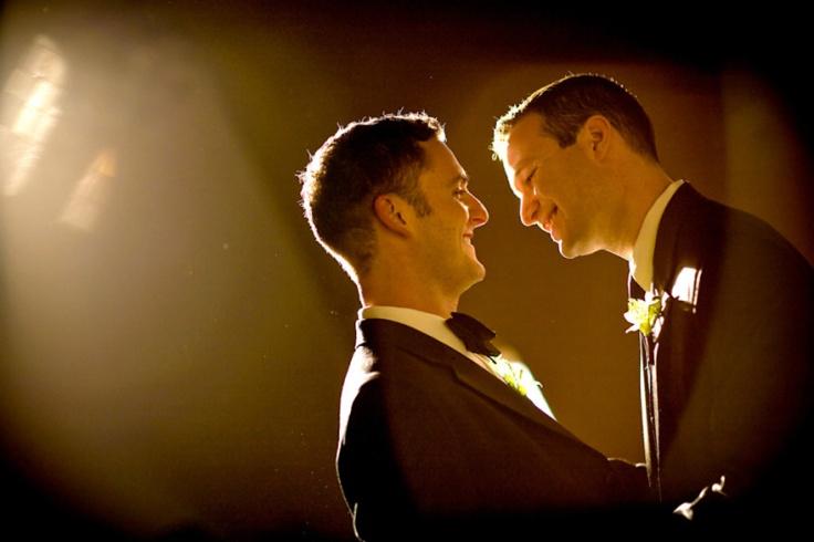 same-sex-wedding-photography-26__880