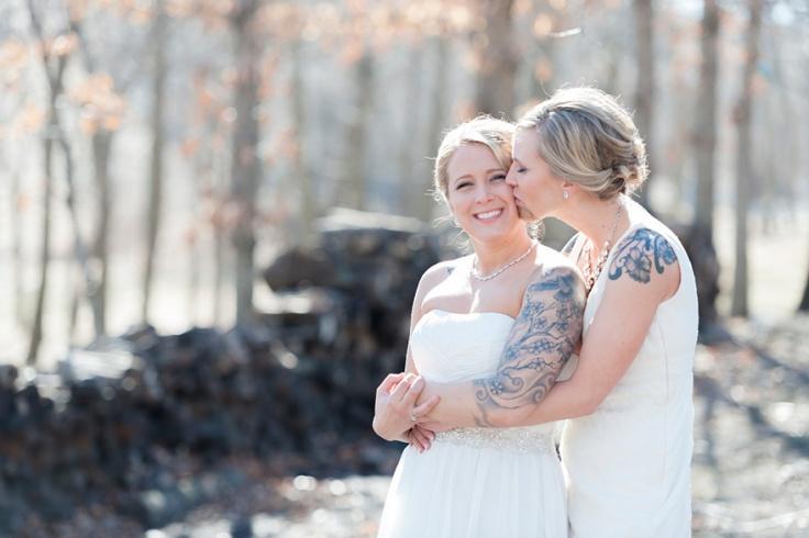 same-sex-wedding-photography-31__880