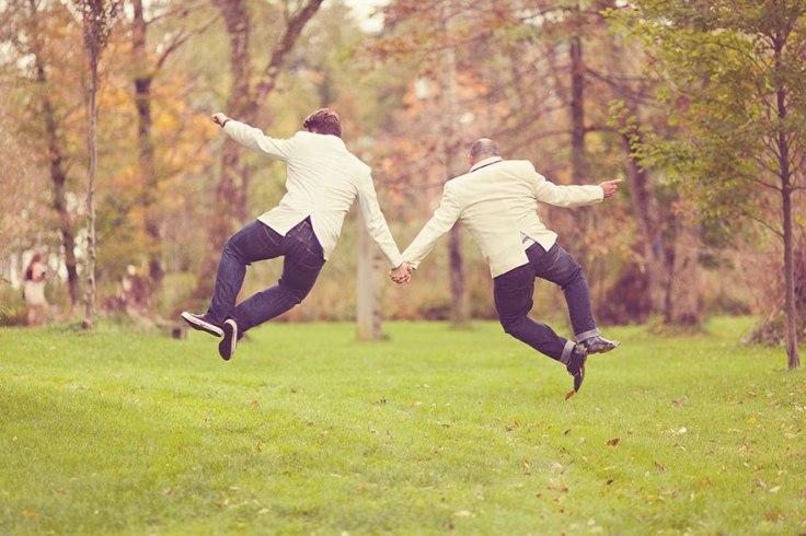 same-sex-wedding-photography-38__880