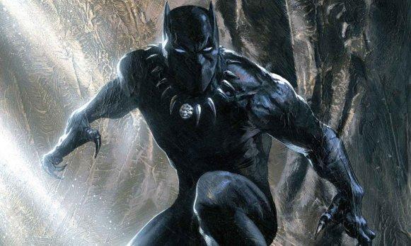 black_panther-main