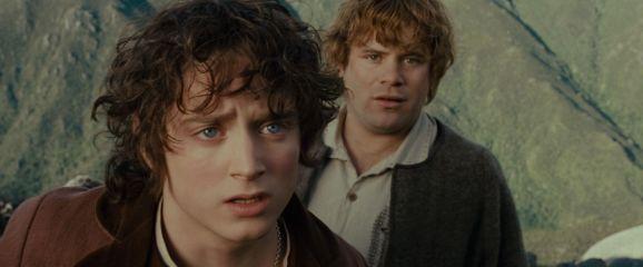 Frodo-Sam-image-frodo-and-sam-36084502-1920-800