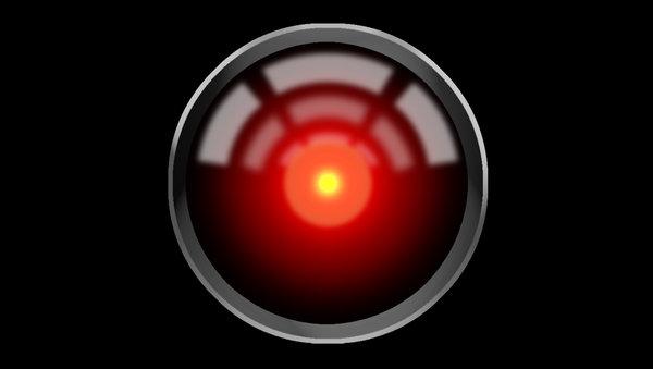 HAL_9000__update__by_ZenJackal1