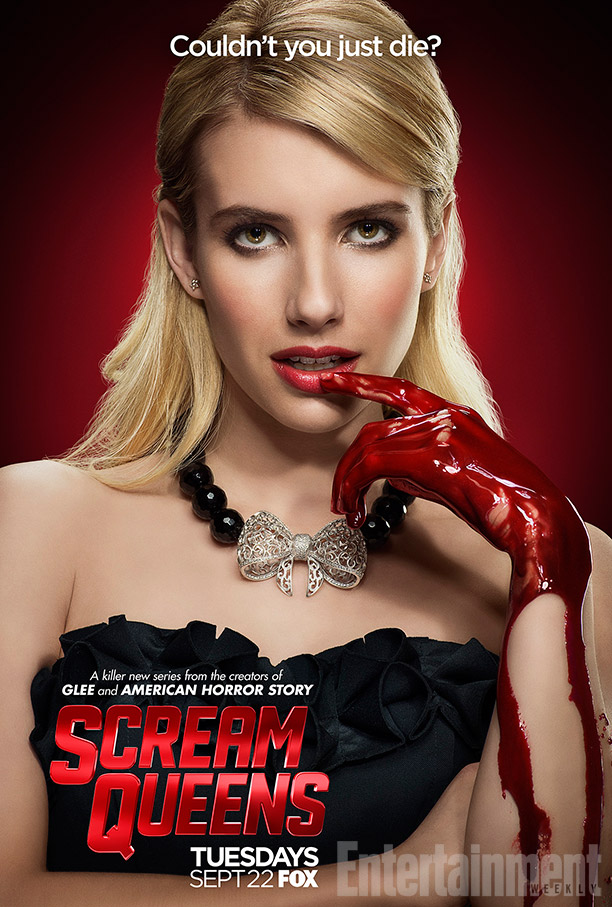 poster-scream-queens