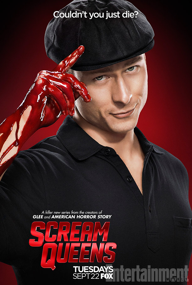 poster-scream-queens10