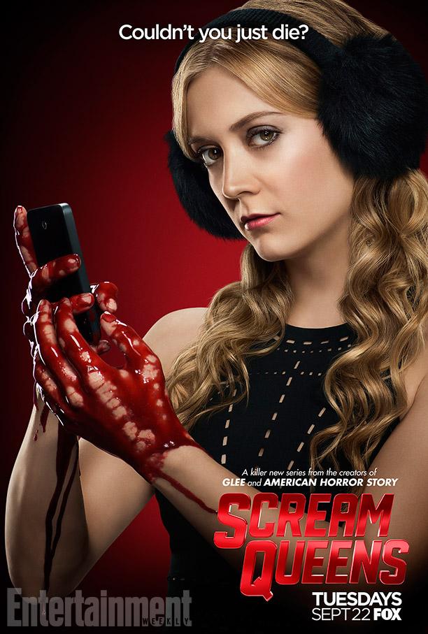 poster-scream-queens11