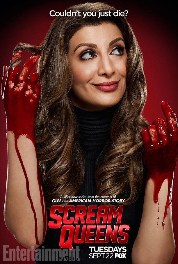 poster-scream-queens12