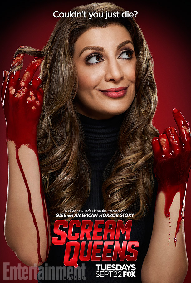 poster-scream-queens12