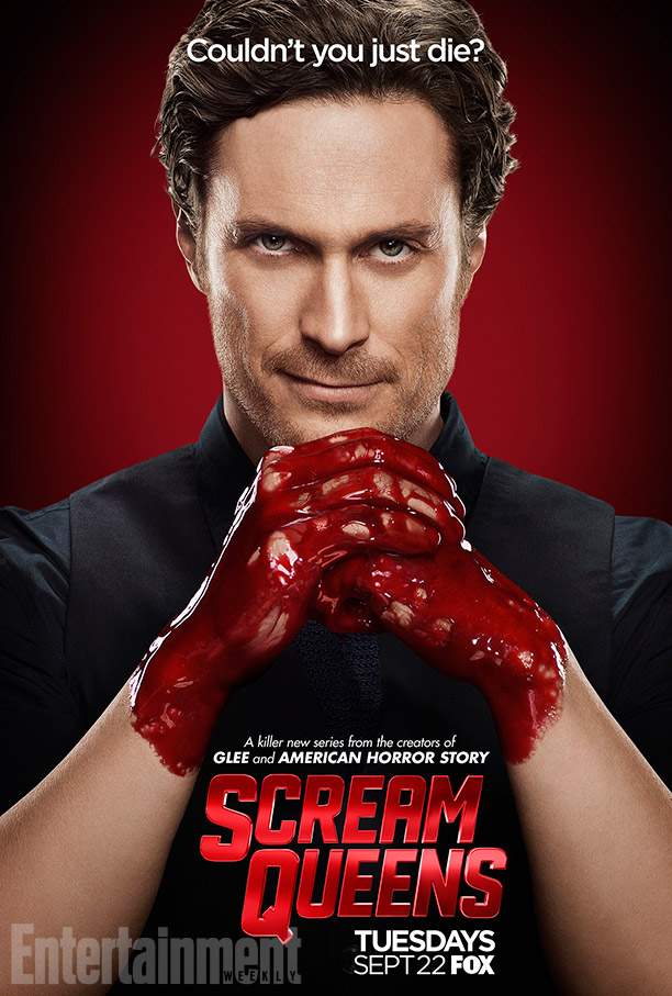poster-scream-queens13