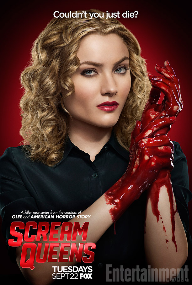 poster-scream-queens14