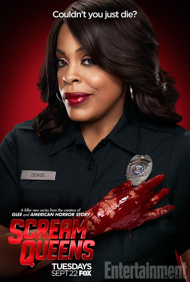 poster-scream-queens15