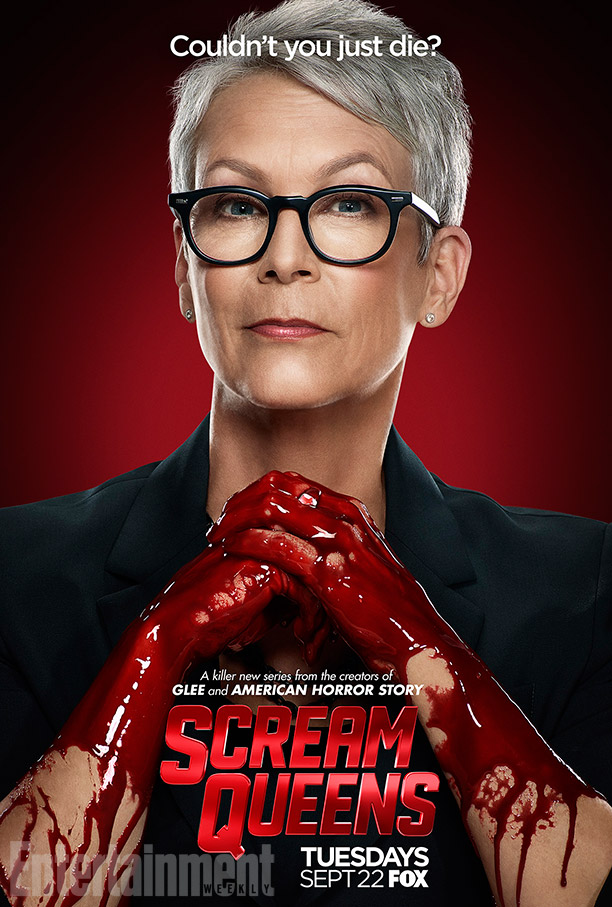 poster-scream-queens2