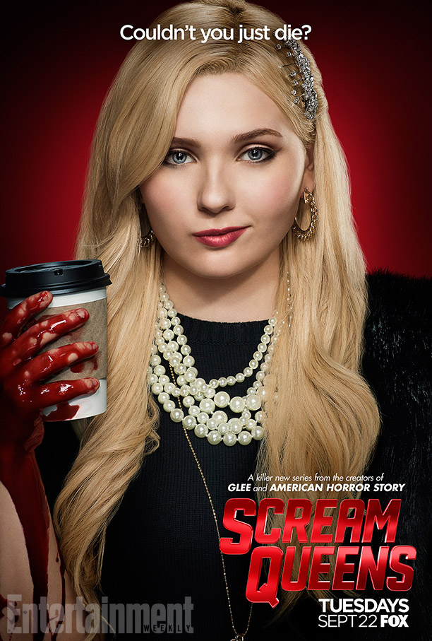 poster-scream-queens3