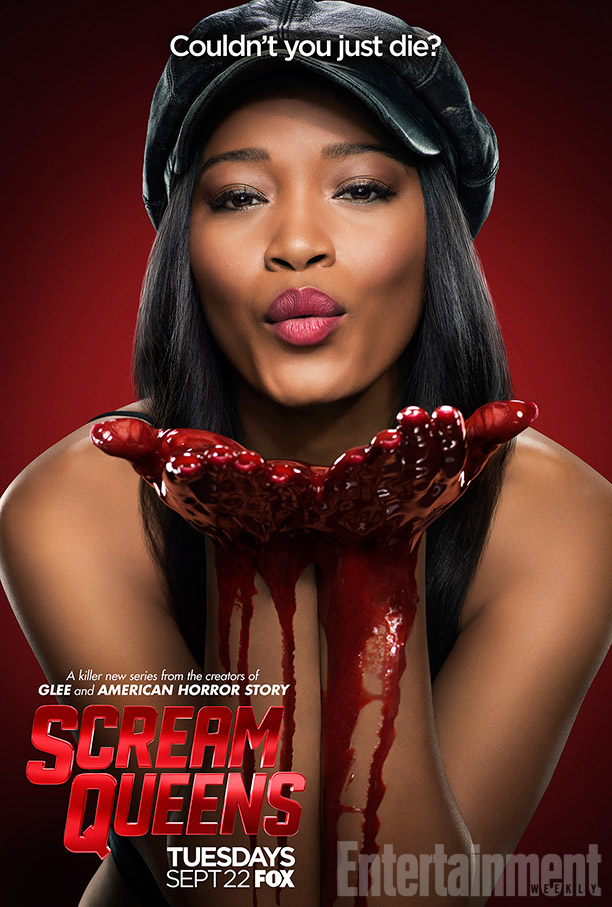 poster-scream-queens5