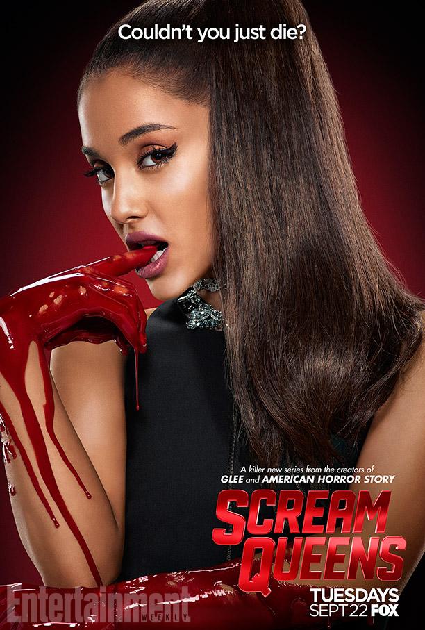 poster-scream-queens6