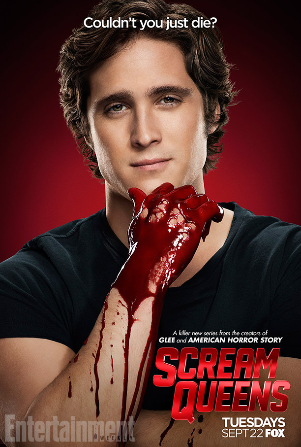 poster-scream-queens7