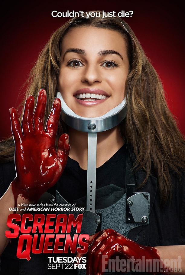poster-scream-queens8
