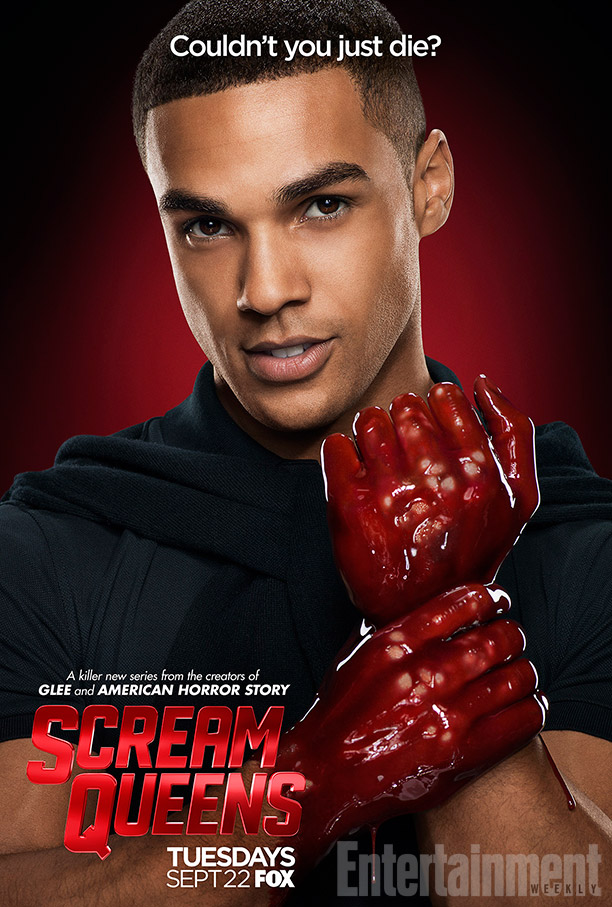 poster-scream-queens9