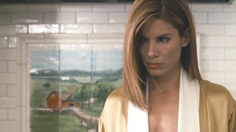 sandra-bullock crash