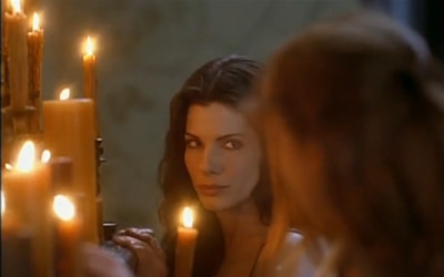 sandra-bullock practical magic
