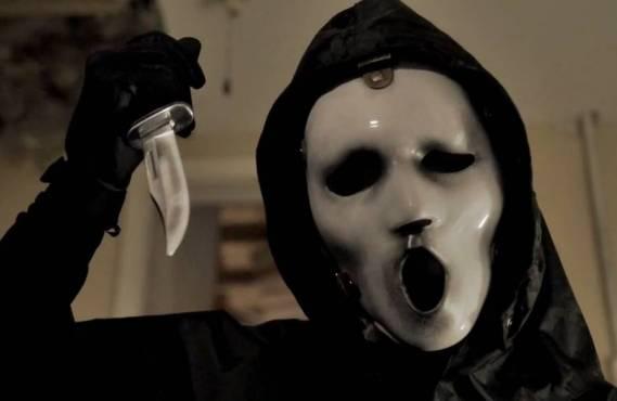 scream-mtv