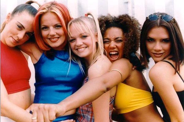 Sucesso-das-Spice-Girls-é-o-mais-pegajoso-dos-últimos-70-anos