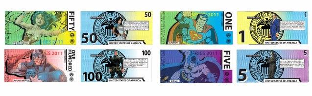 superhero-money