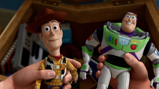 woody-and-buzz